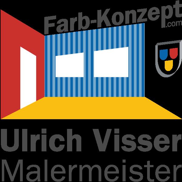 Logo Farb-Konzept
