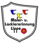 Maler- und Lackierer-Innung Lippe